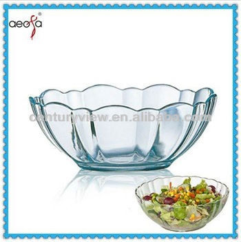 Buy Cheap China Decorative Vases And Bowls Set Products Find China Simple Cheap Decorative Vases And Bowls