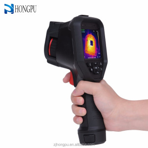 Thermal imaging camera S300K price cheap High Performance Infrared Thermography