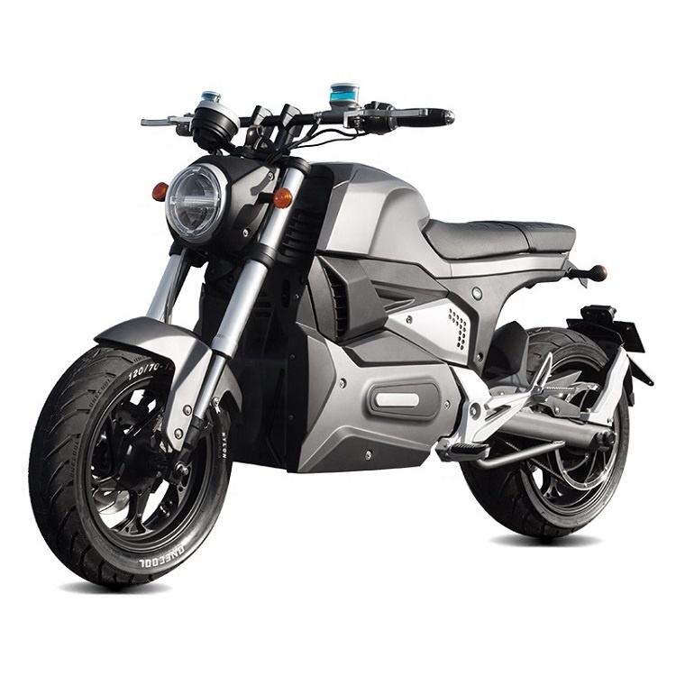 Cheap price electric motorcycle \electric motorbike 5000w sport electric motorcycle High Speed 8000W electric Motorcycle