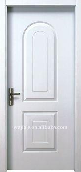 The Lowest Price exotic wood doors  sc 1 st  Alibaba & The Lowest Price Exotic Wood Doors - Buy Exotic Wood DoorsExotic ...