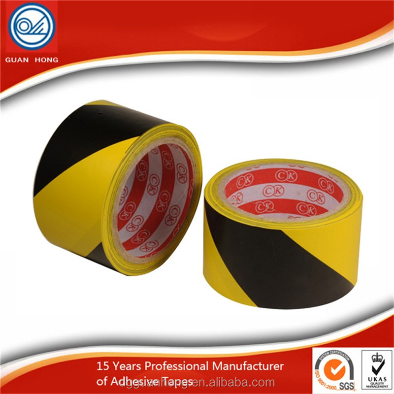 Wholesale detectable cable PVC warning tape