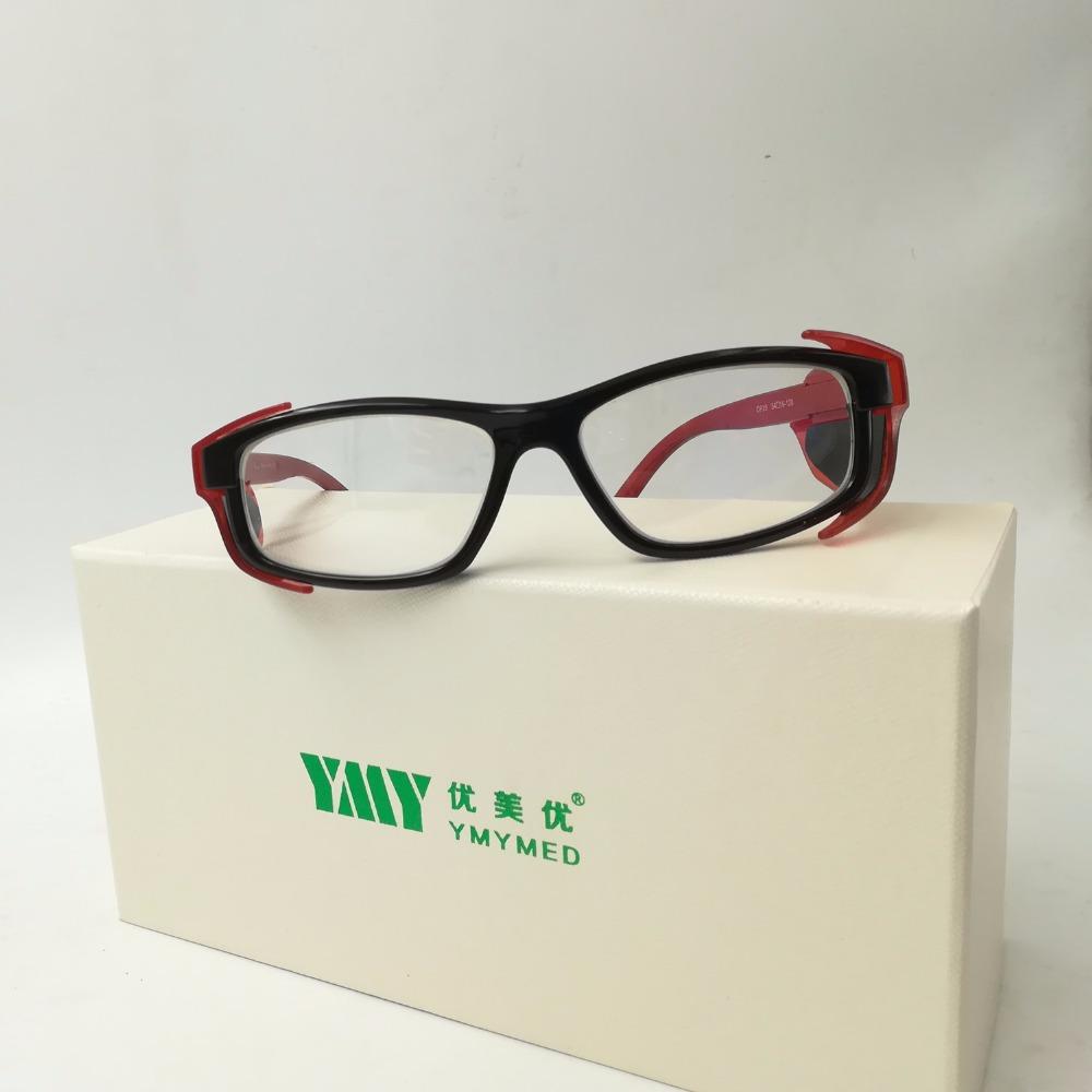 2019 CE Disetujui Panas Dijual Murah Kacamata Xray Melihat Tanpa Pakaian