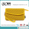 discount promotion nylon cosmetic bag laminated fabric tote bag