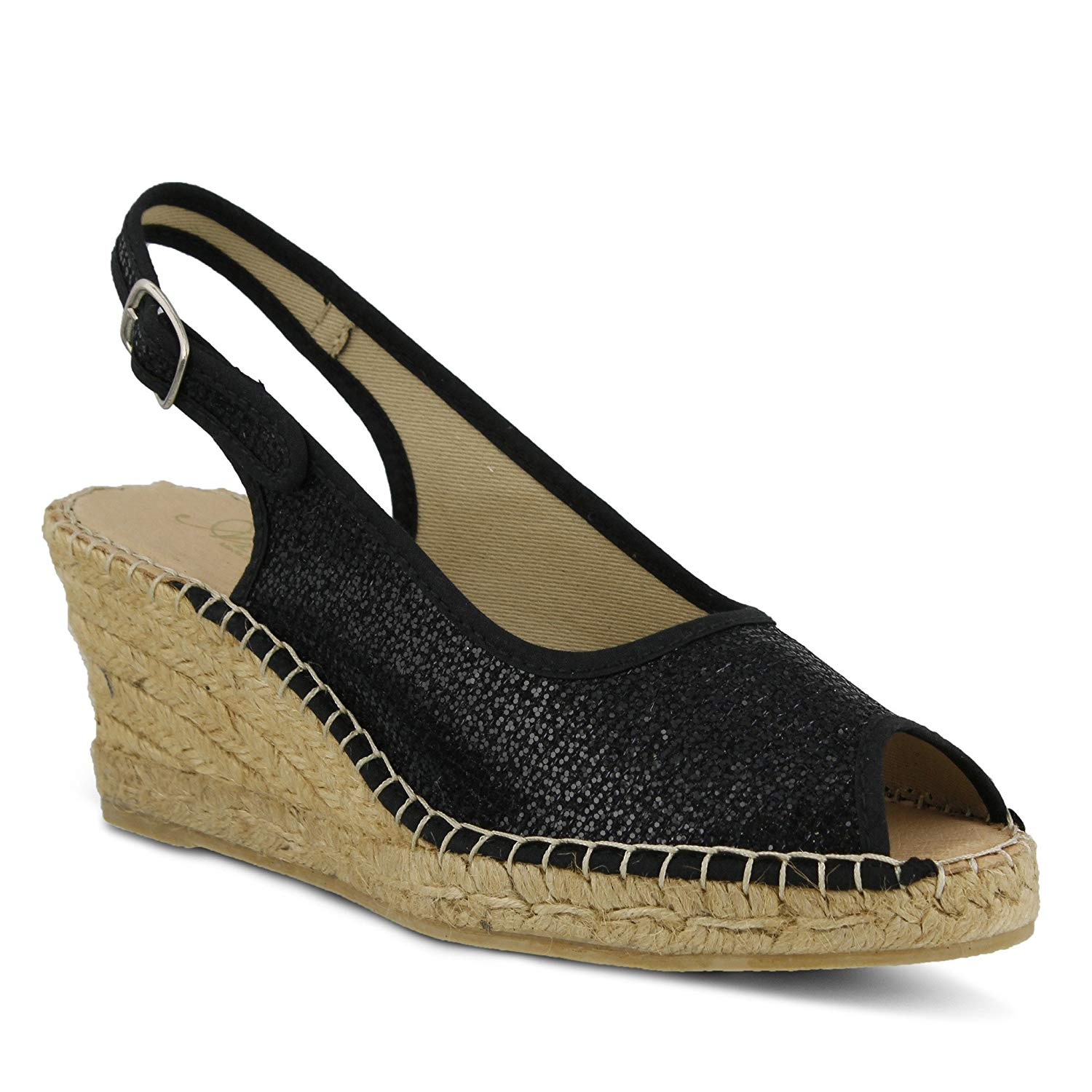 11985e0530a Cheap White Espadrille Wedge, find White Espadrille Wedge deals on ...