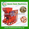 small peanut sheller machine & peanut sheller machine for sale 008613938477262