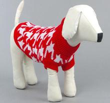 Kersttrui Hond.Promotioneel Hond Kerst Trui Koop Hond Kerst Trui Promotionele