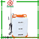 wholesale from china hand back sprayer