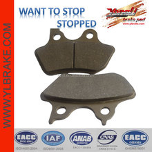 quality motorcycle brake parts for harley