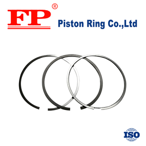 piston ring use for HINO J08C (the factory direct)