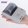 58mm Portable Bluetooth Mini Printer For Computer Android Factory Price