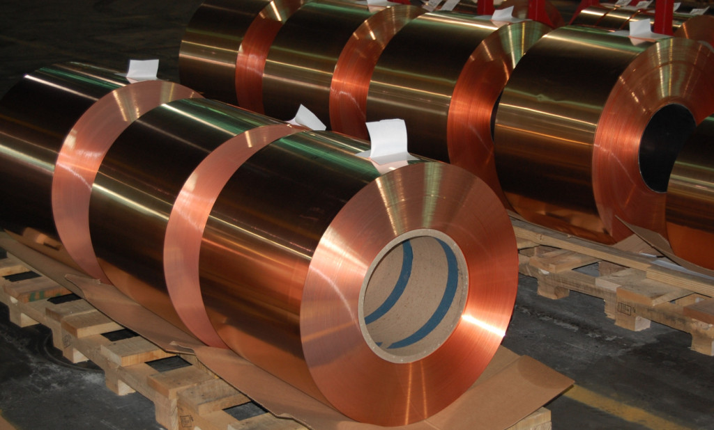 copper-sheet-strip-with-huge