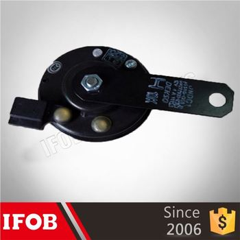 Ifob Wolf Whistle Car Low Horn For Toyota Zelas 86520 48070 86520
