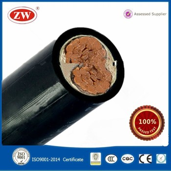600v Swa Pair Instrument Cable