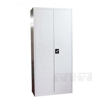 China Steelite Made Kd Office Furniture