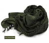 Military Tactical Shemagh Scarf for Desert Arab and Muslim
