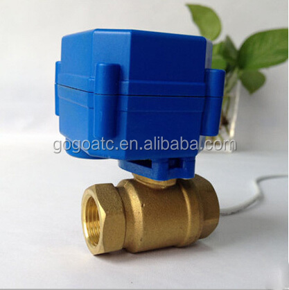 SNS Valve Solenoid air stainless steel ball expansion foot pneumatic electric water valve ,hydraulic control valve (HFS Series)