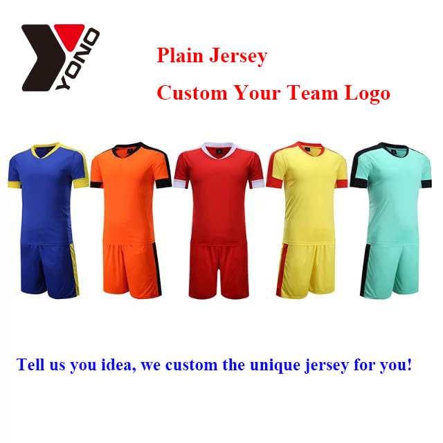 soccer jersey and shorts wholesale new soccer kits new design soccer jersey wholesale price