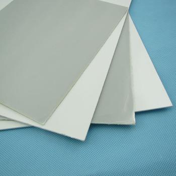 Fibre Glass Frp Grp Shower Wall Panels - Buy Frp Panel,Frp Wall Panels,Grp  Wall Panels Product on Alibaba com