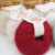 30g/skein New fashion  luxury material wool blended yarn mohair nylon cotton mixed sequin yarn for hand knitting