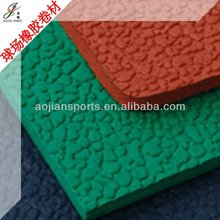 outdoor Basketball,tennis courts flooring