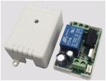 Home automation Wifi Gateway App remote control curtain control/ door lock access control