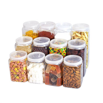 silicookfridge Storage Container Square A Set Buy Food Storage