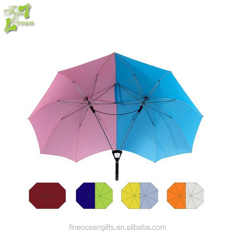 2017 Most Popular High Quality Rain Umbrellas For Sale