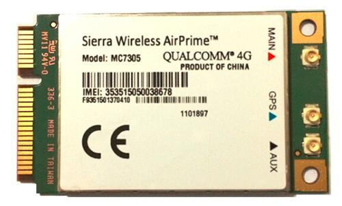 New Original Sierra Mc7305 Wireless Gsm Gprs 4g Lte Module - Buy Sierra  Mc7305,Gsm Gprs Module,4g Lte Module Product on Alibaba com