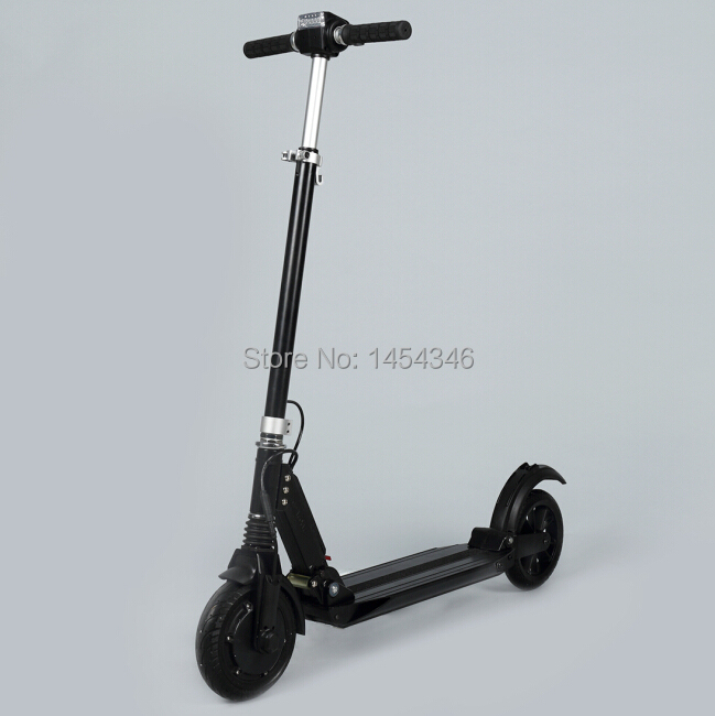 buy booster s2 e twow s2 e twow chinese electric scooter from reliable scooter. Black Bedroom Furniture Sets. Home Design Ideas