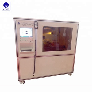 Laser Cutter Lap Laser Polishing Machine for PCD, Solid CBN materials