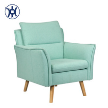 Charmant Round Recliner Chair, Round Recliner Chair Suppliers And Manufacturers At  Alibaba.com