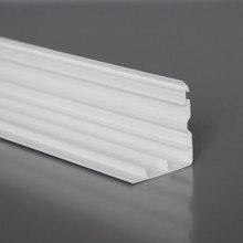 Plastic Windows For Sunroom Wholesale Plastic Windows Suppliers