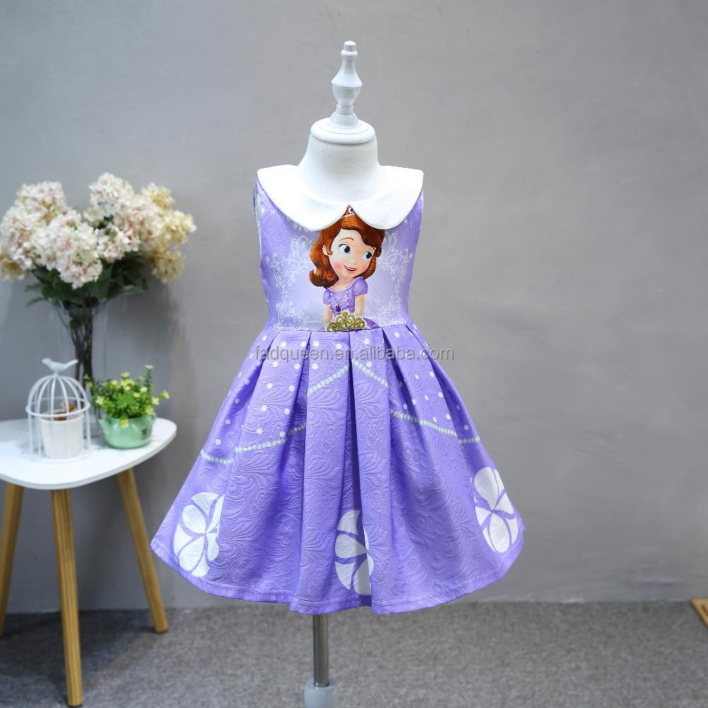 Venta al por mayor vestimenta para la nieve-Compre online los ...