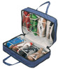 Travel storage bag clothes storage bag shoe storage bag