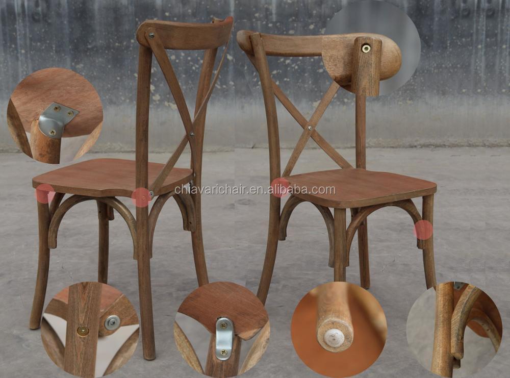detail of cross back chair.jpg