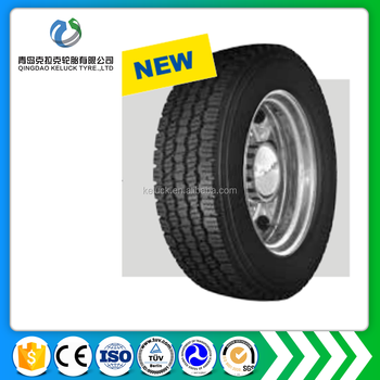Winter Tires For Sale >> Hot Sale Triangle City Bus Winter Tires Brands All Steel Radial Tbr