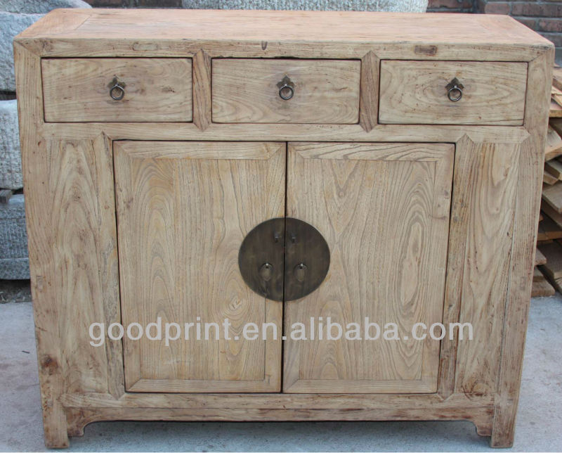 China Elm Wood Furniture, China Elm Wood Furniture Manufacturers and  Suppliers on Alibaba
