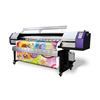 Digital camisetas impresora textil para sublimacion with Epson 5113 printhead sublimation printer