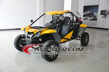 atv 800cc dune buggy with water cooled engine buy atv. Black Bedroom Furniture Sets. Home Design Ideas