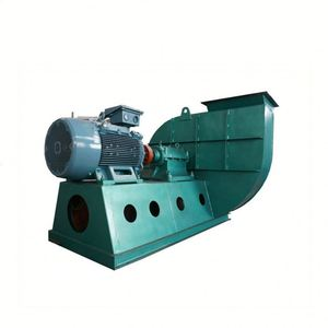 Blower For Fireplace Insert Blower For Fireplace Insert Suppliers