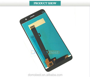 lcd for huawei y6 pro lcd screen and touch screen digtizer assembly