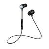 IPX4 Waterproof Magnetic Sport Bluetooth Headphone