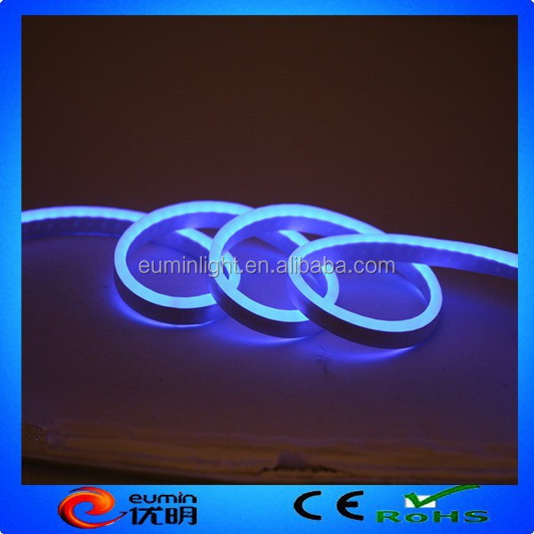 Neon License Plate Frame, Neon License Plate Frame Suppliers And  Manufacturers At Alibaba.com