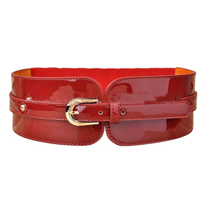 3e0957c62 Ladies Fashion Fancy Belt Wholesale, Fancy Belts Suppliers - Alibaba