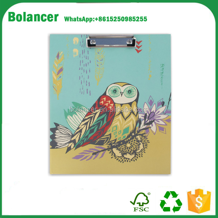 Padfolio Clipboard, Padfolio Clipboard Suppliers and Manufacturers ...