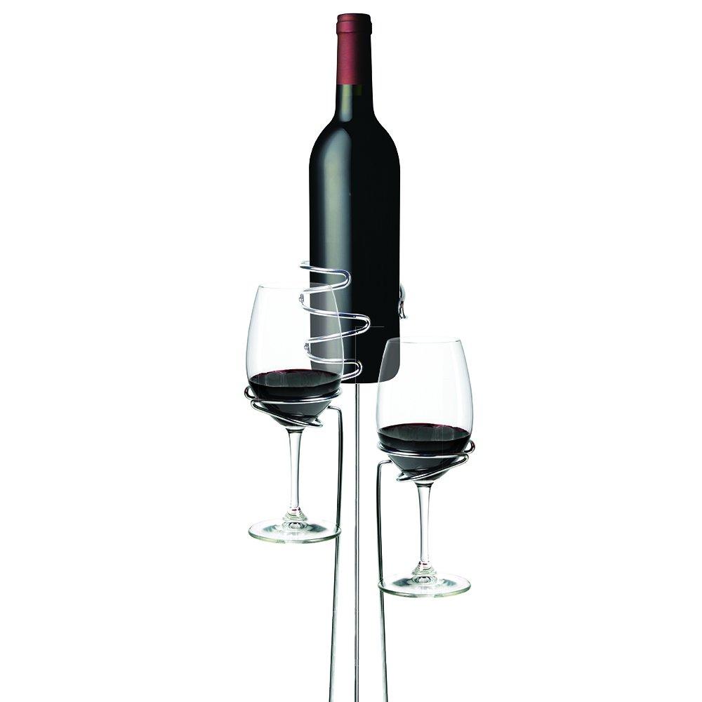 a0ef9b4b028 Cheap Wholesale Wine Bottle Holders, find Wholesale Wine Bottle ...