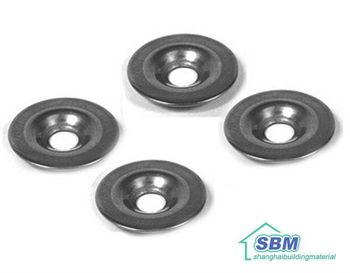 Stainless Steel Cup Washer - Buy Stainless Steel Cup ...
