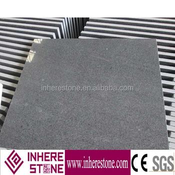 Dichte Granit hotsale dunkel g654 2cm dichte granit bodenfliesen 60x60 buy