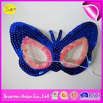 Masks Masquerade Party For Kids Unique Butterfly Party City Masquerade Masks Buy Masks Masquerade Party Party Mask Party City Masquerade Masks Product On Alibaba Com