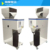 Food automatic packaging machine Granular medicinal weighing racking machine bag installed high-quality goods 10-999g